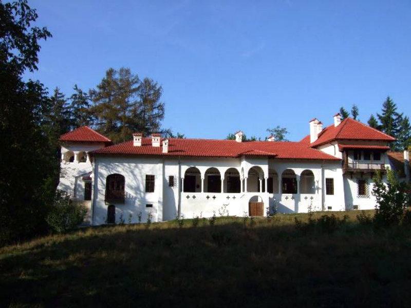 muzeul-memorial-nicolae-balcescu