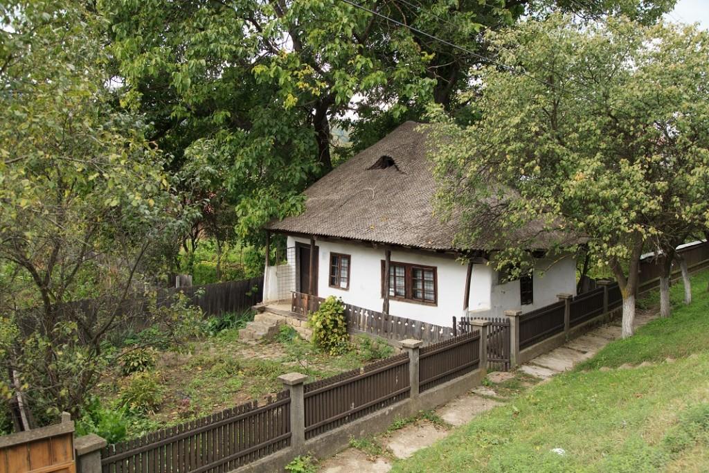 muzeul-mos-ion-roata_33944957