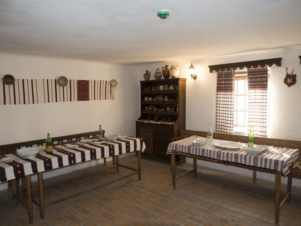 muzeul-satului-valcean_60432641