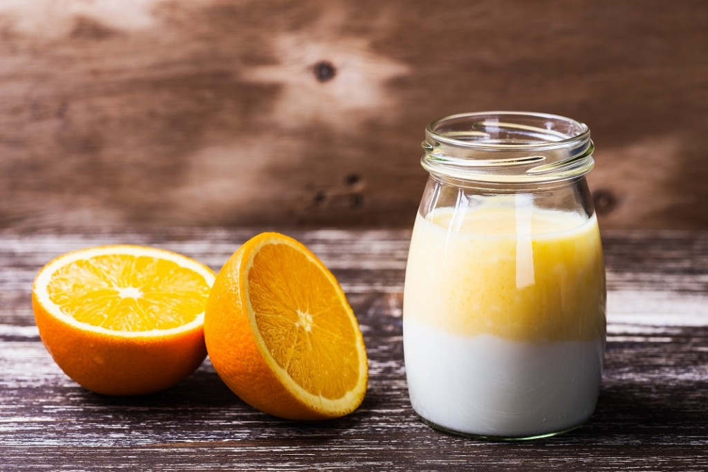 smoothie-cu-cocos-si-portocale_66500345
