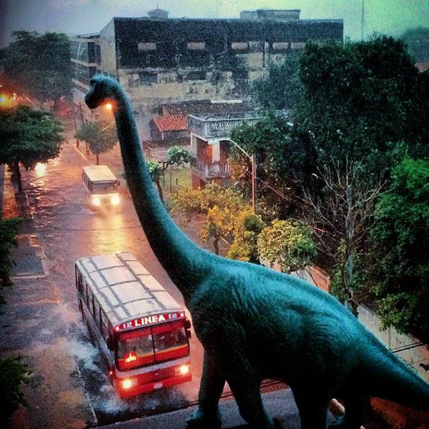 travel-photography-dinosaur-toys-dinodinaseries-jorge-saenz-1412