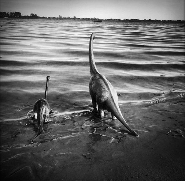 travel-photography-dinosaur-toys-dinodinaseries-jorge-saenz-1662