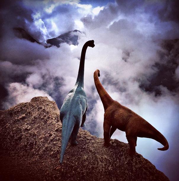 travel-photography-dinosaur-toys-dinodinaseries-jorge-saenz-1762