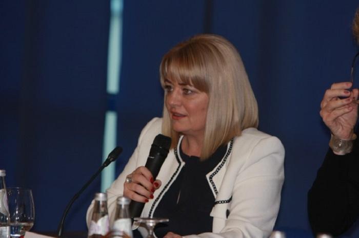 Anca Lucia Stancu Mediere