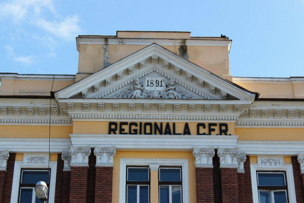 fațadă-regionala-cfr