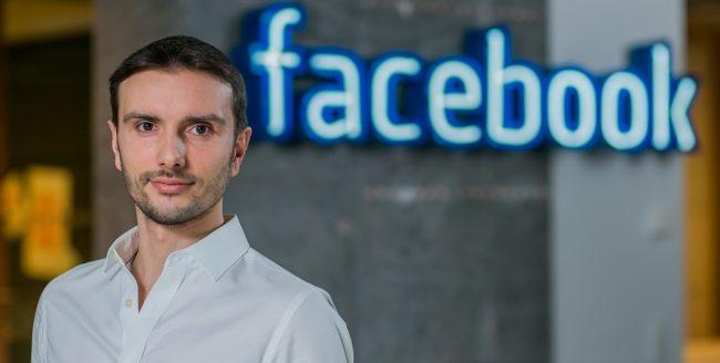 Karol Karpinski facebook