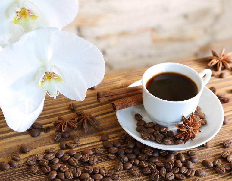 Beneficiile cafelei negre pentru pierderea în greutate - aranygombosfogado.hu