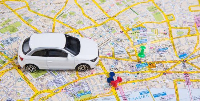 Cum să călătorești ieftin și comod