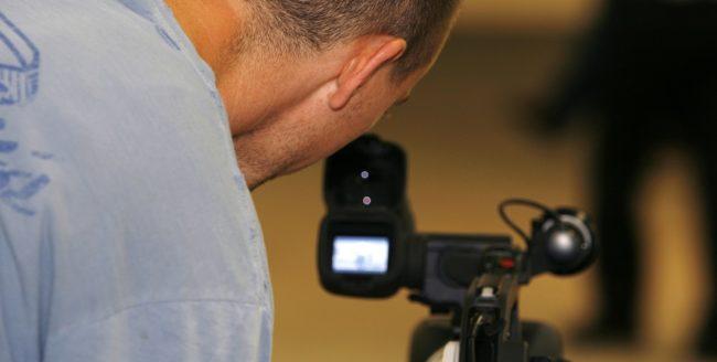 filme filmate în România