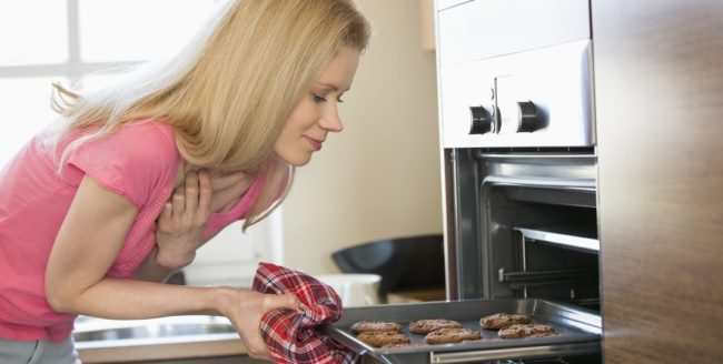 Electrocasnice utile pentru prăjiturit