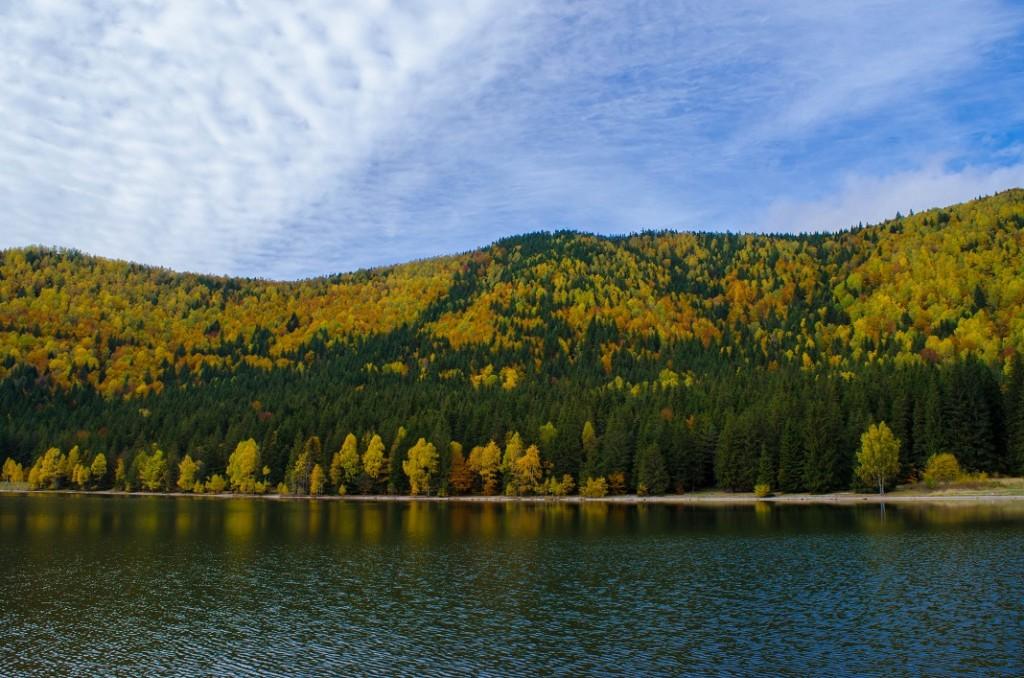 lacul-sf-ana_63125661
