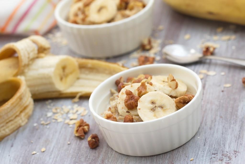 ovaz-cu-banane_51892927