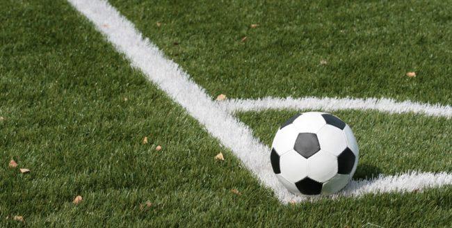 Finala Campionatului Național Universitar de Fotbal se joacă la Cluj