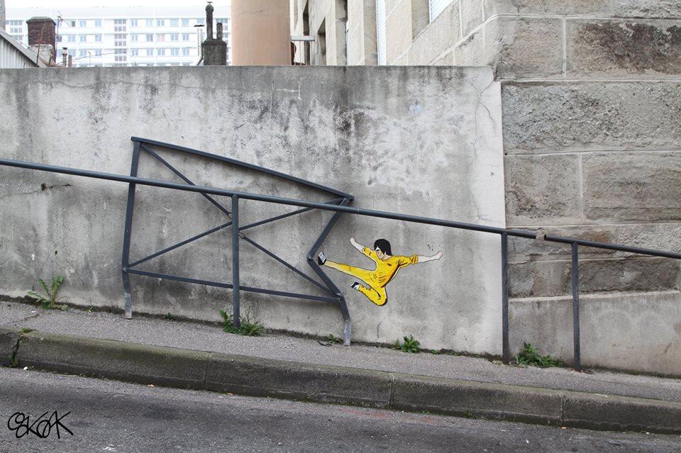 vandalism 1