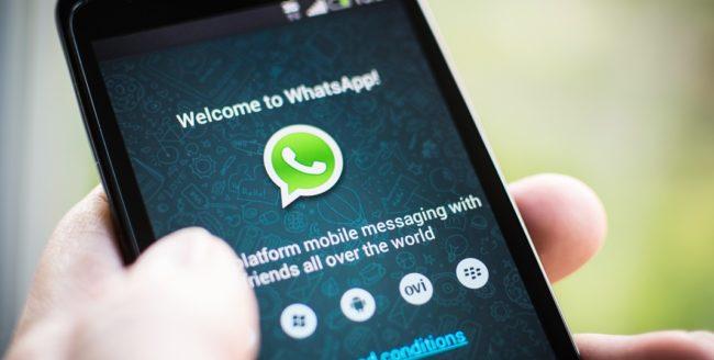Whatsapp schimbă metoda de criptare a mesajelor trimise, pentru a evita interceptarea acestora