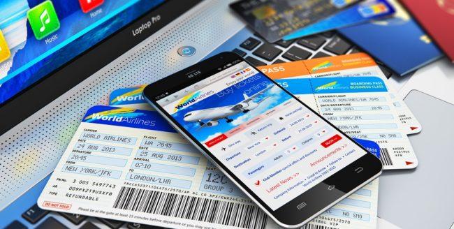 4 sfaturi pentru zborurile low cost