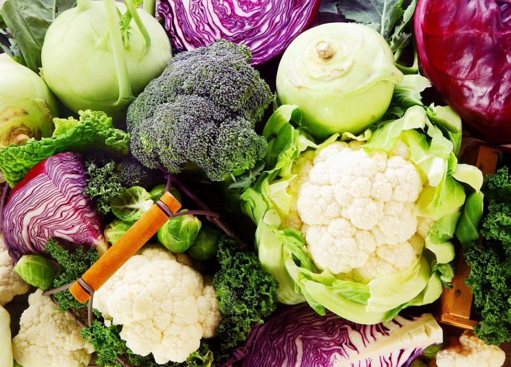 broccoli-si-alte-legume_49217550