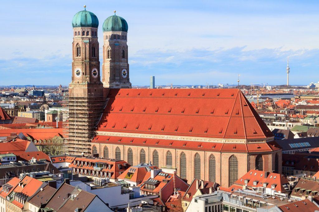 frauenkirche-munchen-germania_39990724