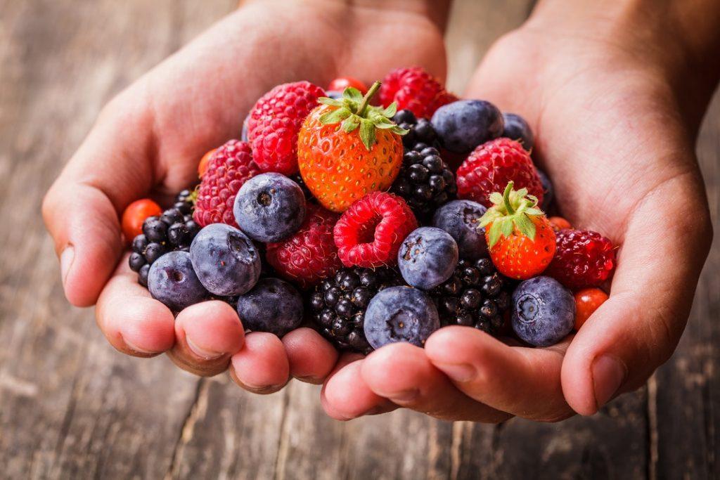 fructe-de-padure_43770665