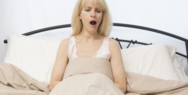 5 soluții pentru a evita insomnia
