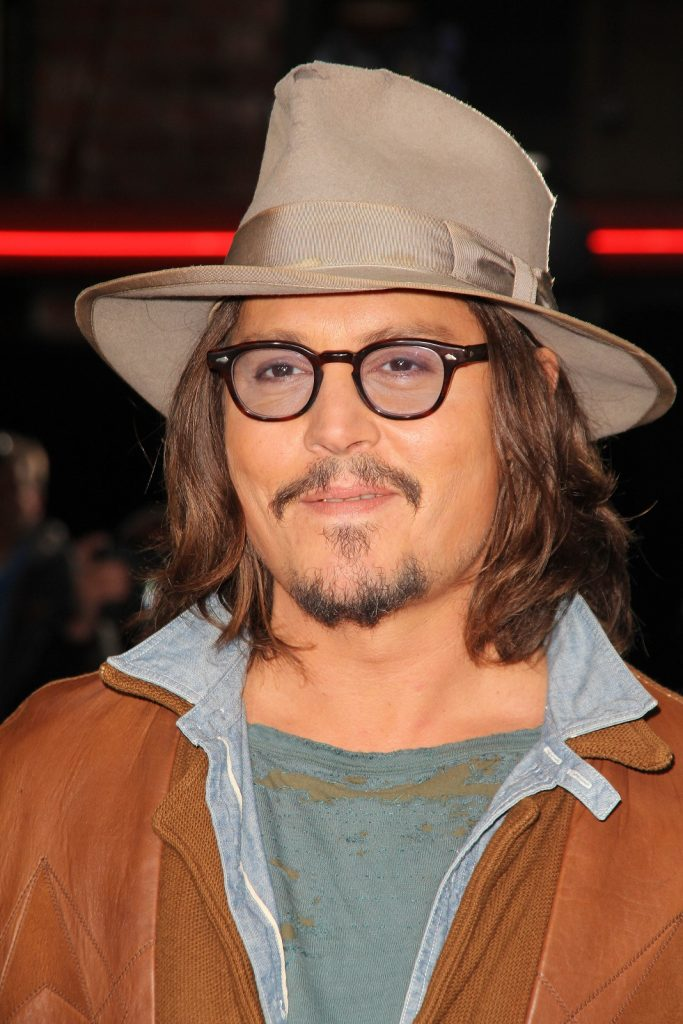 johnny deep_25006684