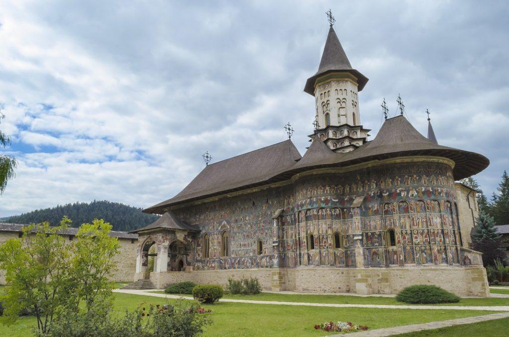 manastirea-sucevita_35071066