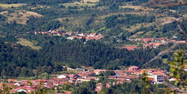 Cele mai frumoase obiective turistice din Banat și Crișana