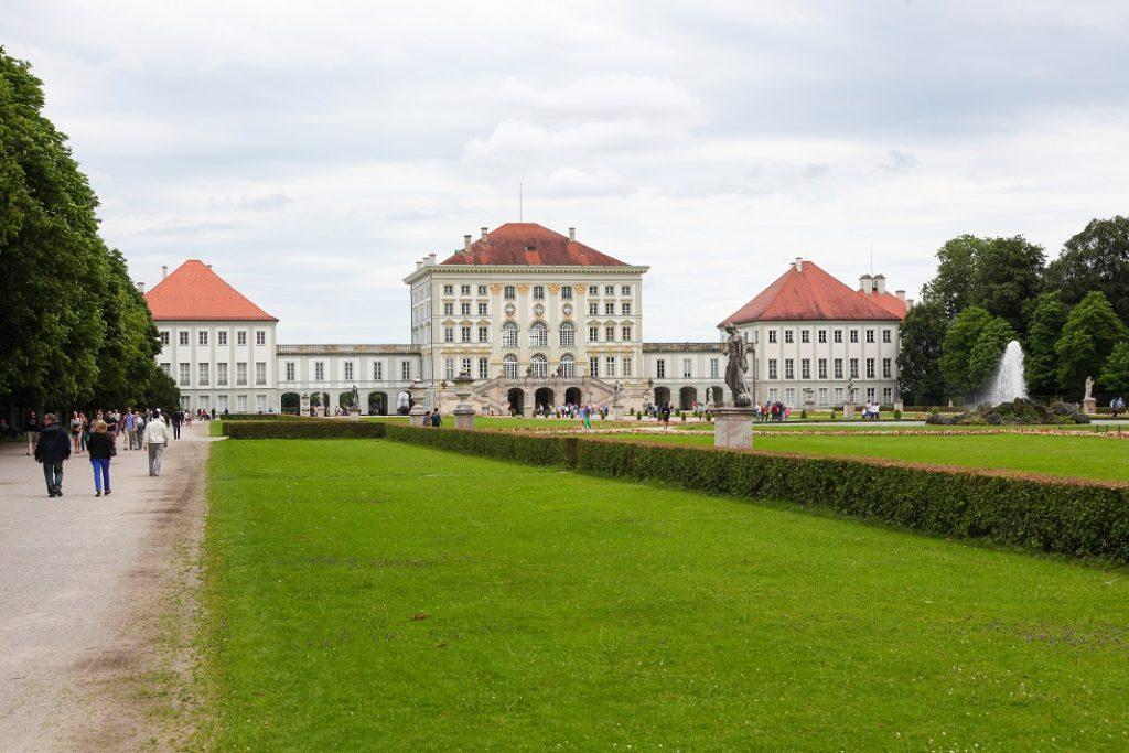 palatul-nymphenburg-germania_33224752