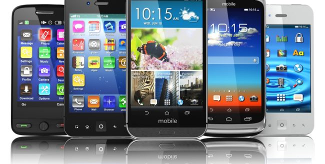 Cele mai bune smartphone-uri sub 1000 de lei