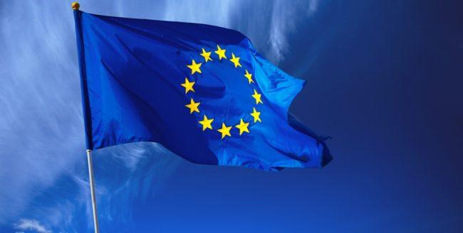 Azi sărbătorim Ziua Europei