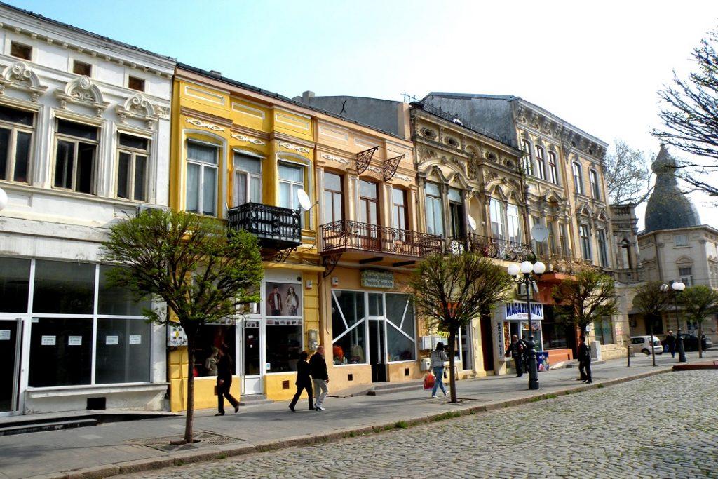 strada-in-braila_52349271