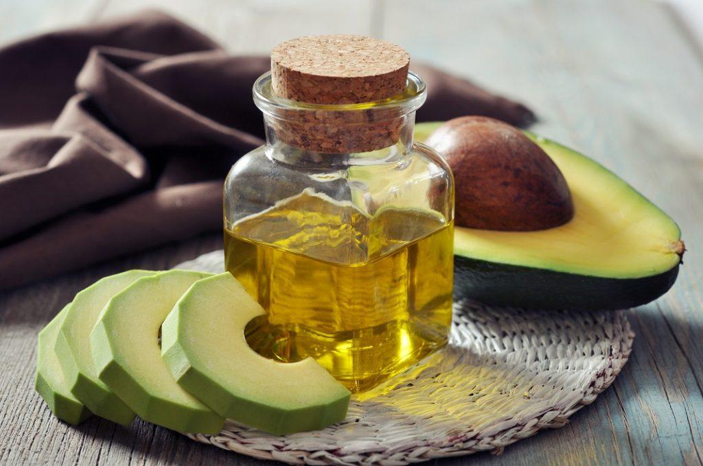 ulei-de-avocado_34375972
