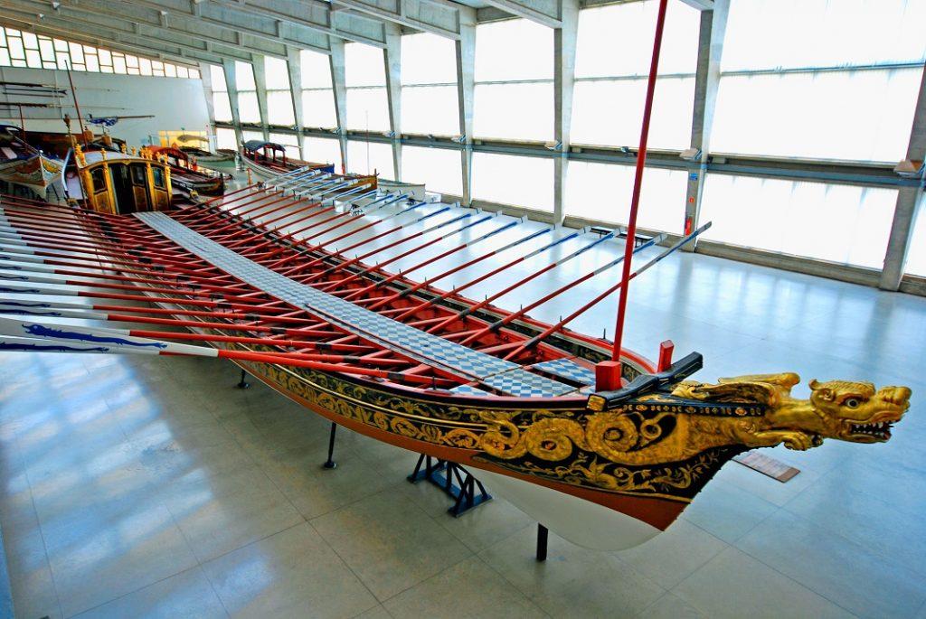 Muzeul-maritim_46778264