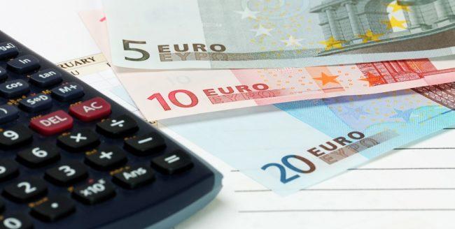 A fost lansat un ghid pentru accesarea fondurilor europene la Bruxelles