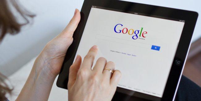 Google este, din nou, cel mai valoros brand din lume