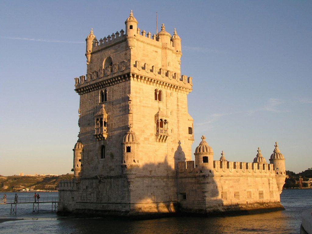 turnul-belem_242817