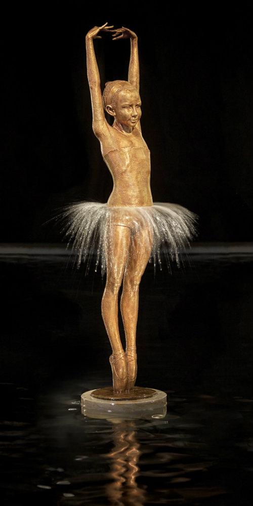 balerina-1-fantana-arteziana