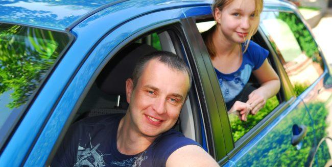 De ce se întorc românii acasă vara?