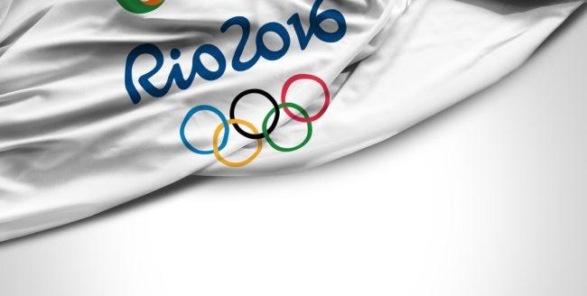 Au fost anunțați sportivii din lotul României pentru Jocurile Olimpice de la Rio