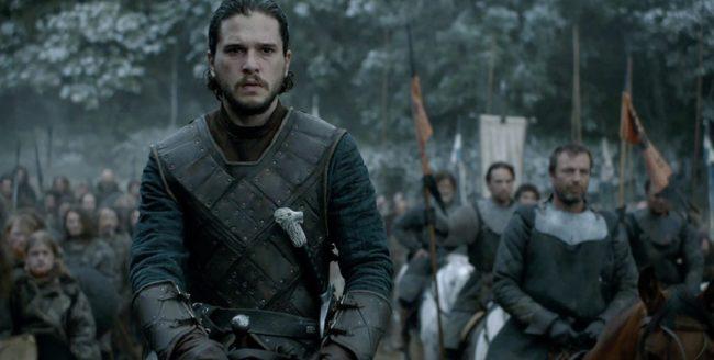 "Următorul sezon din ""Game of Thrones"" va fi lansat mai târziu"