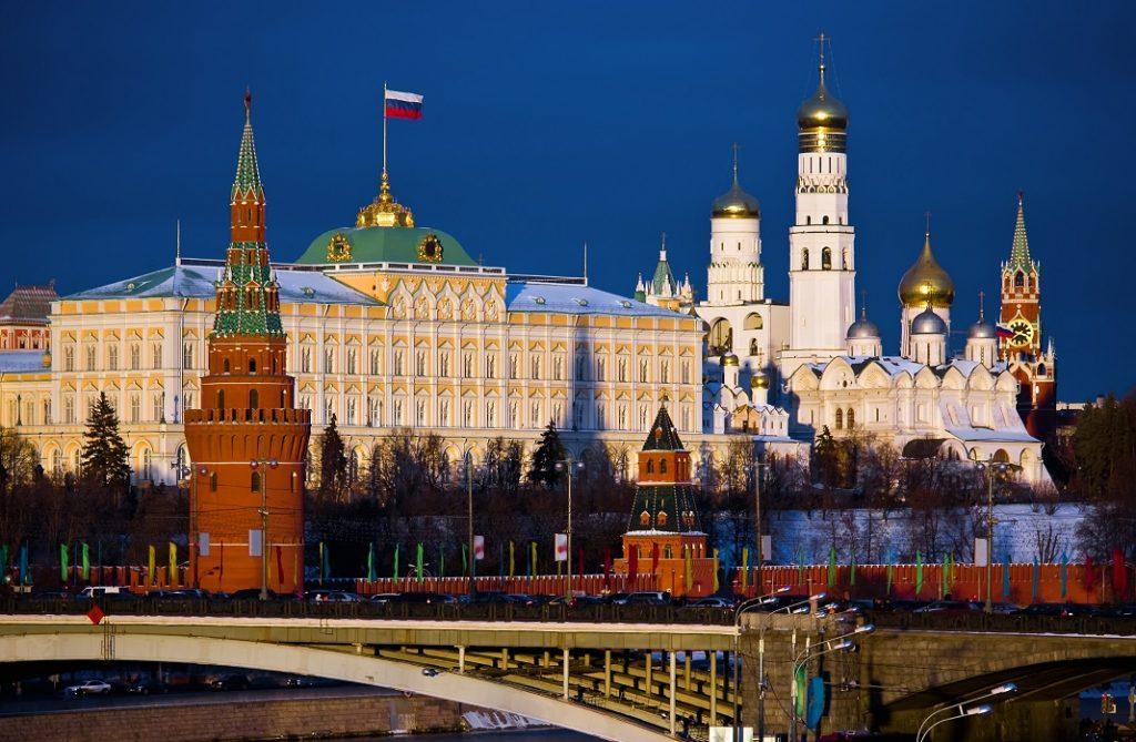 kremlin_7613802
