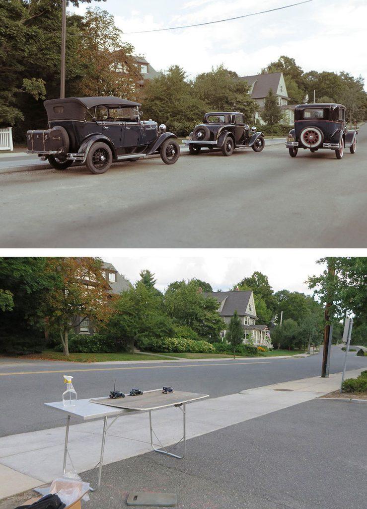 masini-de-epoca