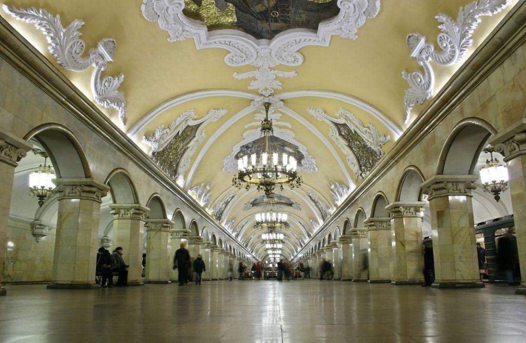 metrou-moscova_1779335