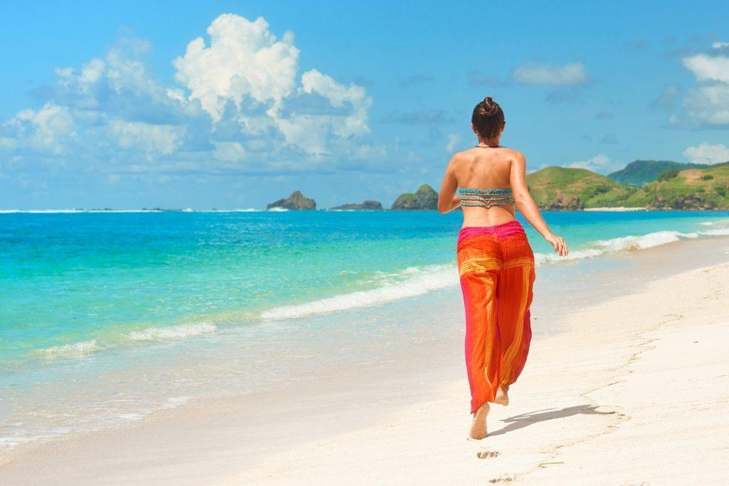 pantaloni-pentru-plaja_66862653