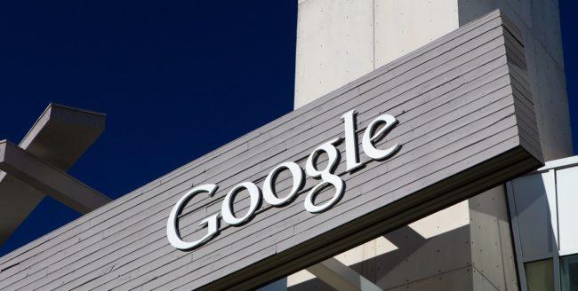 Institutul Cultural Google se relansează sub o nouă denumire
