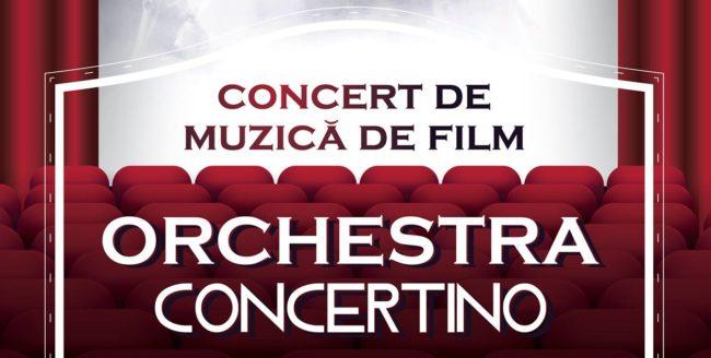 concert muzica