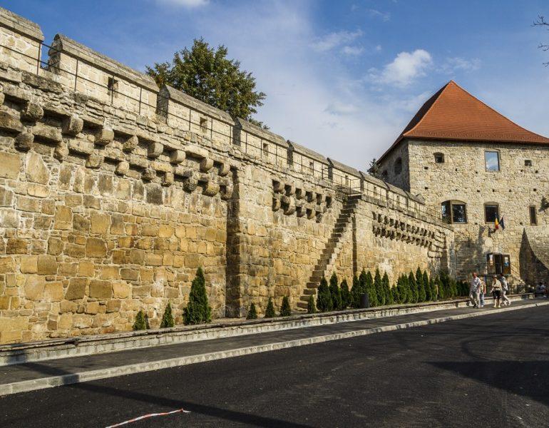 bastionul-croitorilor