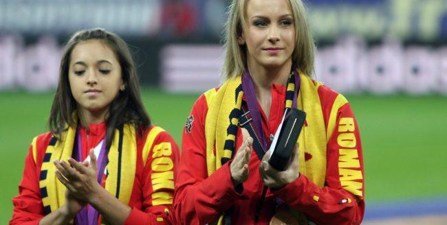 Sportivii români care obțin medalii la Rio vor fi recompensați