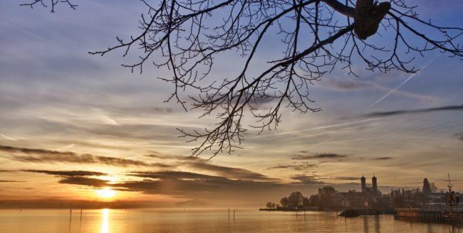 lacul-constanta