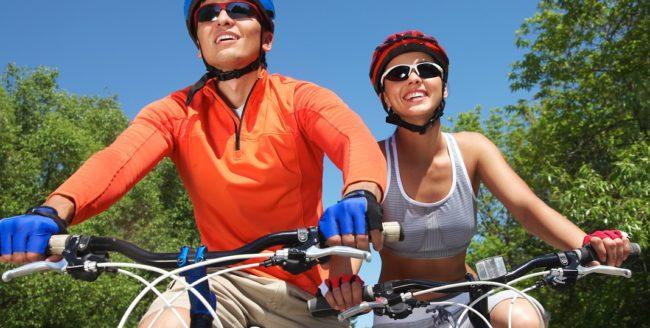 mers-pe-bicicleta